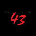 Partner-2-neu